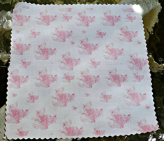 Rrthe_pink_shabby_chic_frog_edited-1_comment_305415_thumb