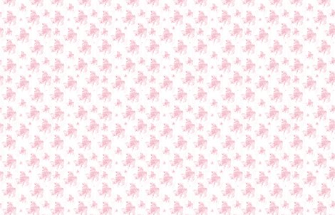 Rrthe_pink_shabby_chic_frog_edited-1_shop_preview