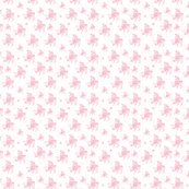 Rrthe_pink_shabby_chic_frog_edited-1_shop_thumb