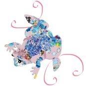 Rrrrrthe_pink_princess_frog_swatch_shop_thumb