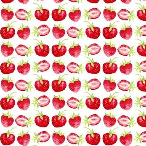 strawberrystripe