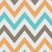 Multi_chevron_10_med_shop_thumb