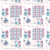 Rthe_painted_pink_patchwork_frog_fabric_collection_shop_thumb
