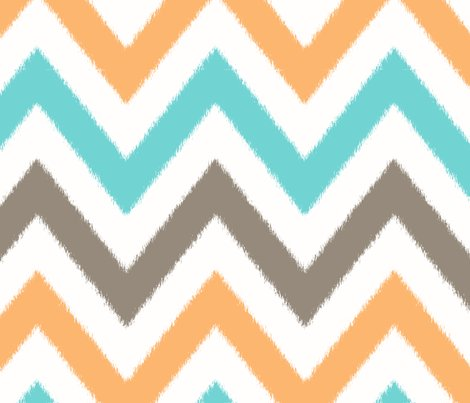 Funky_chevron_2_shop_preview