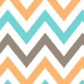 Funky_chevron_2_shop_thumb