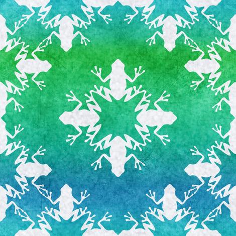 Luck! fabric by isbelo on Spoonflower - custom fabric