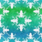 Rrrrrfrog_s_batik_ed_shop_thumb