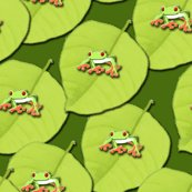 Rrfrogs2_copy_shop_thumb