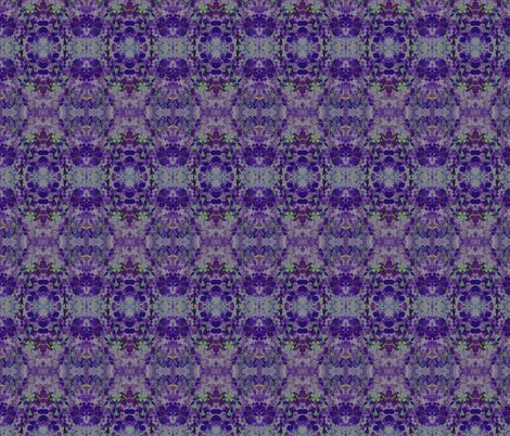Rrimg_4984_dif_flat_lighter_2_shop_preview