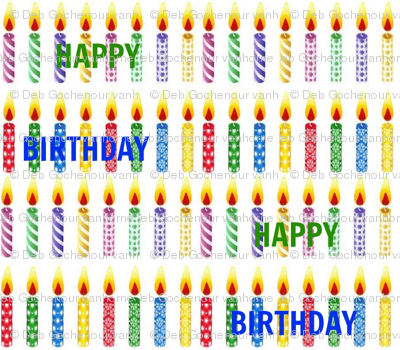Birthday_Candles-HAPPY