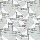 Sailing_2000a_shop_thumb