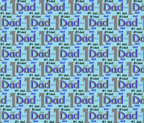 Rrrrno_1dad_shop_preview