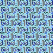 Rrrrno_1dad_shop_thumb