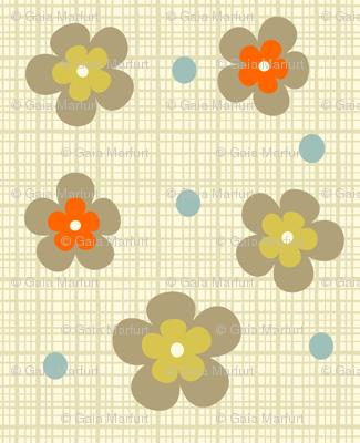 kids-flowers