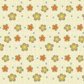 Rrkids-flowers_shop_thumb