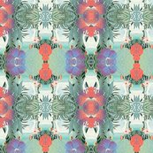 Rrmidnightgarden3newgreenewkalei_shop_thumb