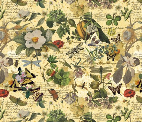 Botanical-print-gold_shop_preview