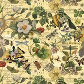Botanical-print-gold_shop_thumb