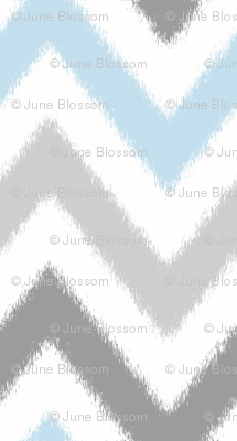 multi_chevron_4_MED_ikat