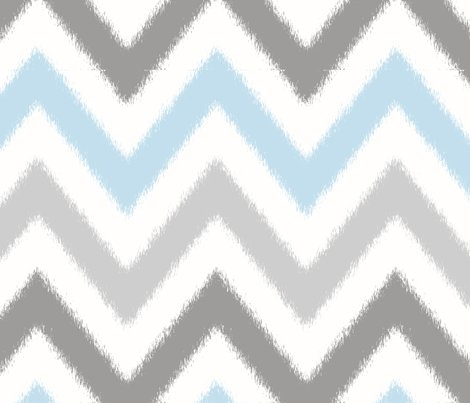 Rmulti_chevron_4_med_ikat_shop_preview