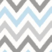 Rmulti_chevron_4_med_ikat_shop_thumb
