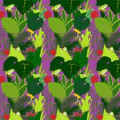 Rrrrfrog_tropicana_shop_thumb