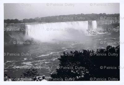Niagara_falls_preview