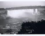 Niagara_falls_thumb