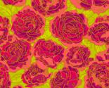 Rrrrsmall_roses_seam1_5.eps_thumb