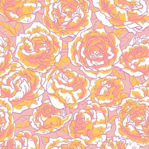 small_roses_seam1_6