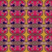 Rack -n- Snail