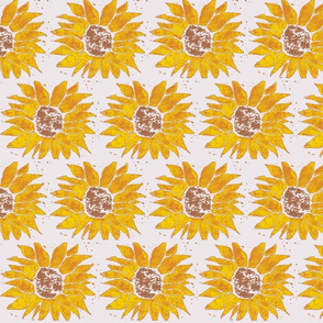 sunflower-1-ch