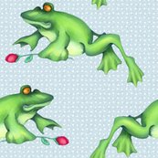 Rrfroggy_love_leap_blue_white_dots_shop_thumb