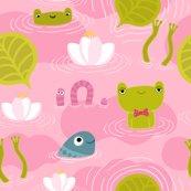 Rrrrrrrrrrrrrfrog.ai_shop_thumb
