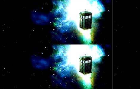 Tardis_galaxy_shop_preview