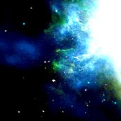 Tardis_galaxy_shop_thumb