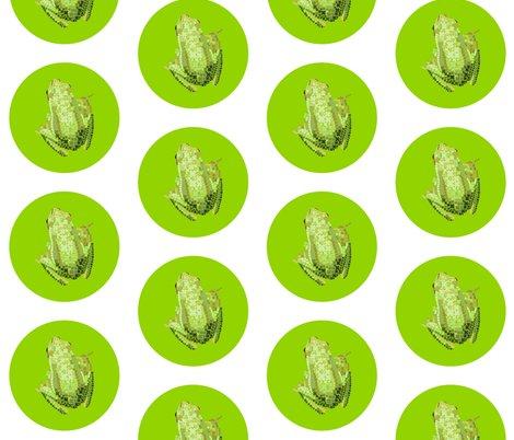 Rfroggy_lime_spot._shop_preview