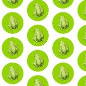 Rfroggy_lime_spot._shop_thumb