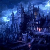 Hogwarts_blue_shop_thumb