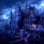 Hogwarts_blue_shop_thumb
