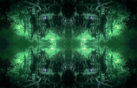 Rhogwarts_green_shop_preview