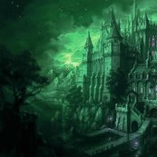 Rhogwarts_green_shop_thumb