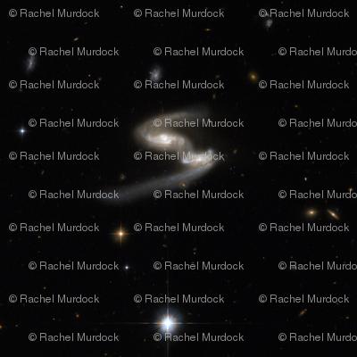 ESO77-14