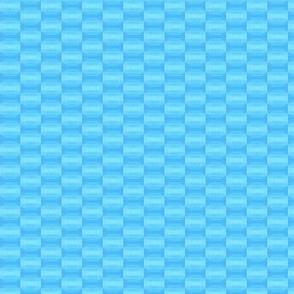 Trek Blue Event Horizon Weave