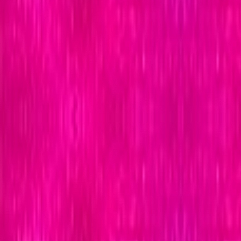 bright misty pink batik fabric fabric by dk_designs on Spoonflower - custom fabric