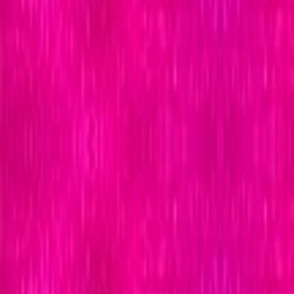 bright misty pink batik fabric