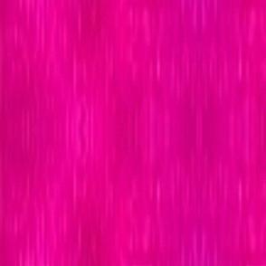 bright misty pink batik fabric