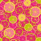 Rpinklemonadecolorfinal_shop_thumb
