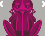 Rrrfrog_pattern_grey.eps_thumb