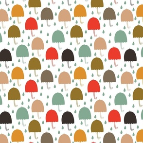 Umbrellas_pattern